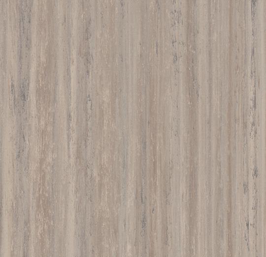 Линолеум Forbo коллекции Marmoleum Linear