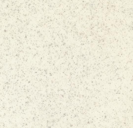 Линолеум Forbo коллекции Smaragd Classic