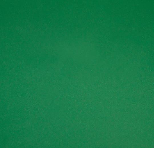 Линолеум Forbo коллекции Sportline