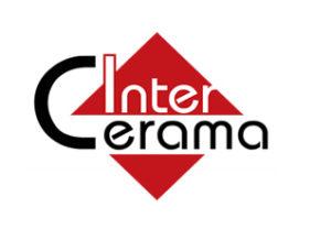 Керамическая плитка Intercerama