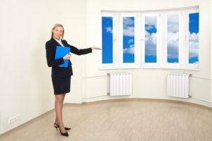 Можно ли купить квартиру без риэлтора