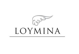 Обои Loymina