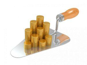 10 способов сэкономить на ремонте и обустройстве квартиры