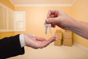 Почему моя квартира не продается?