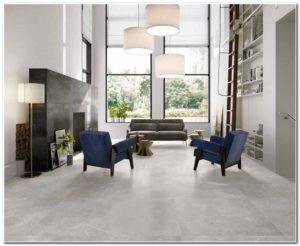 Плитка Италон коллекции Charme Floor Project в интерьере