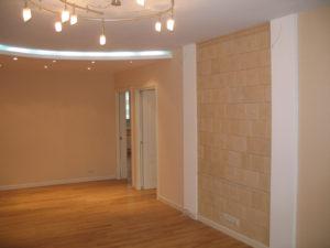 Как уменьшить стоимость отделки квартиры