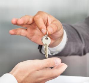 5 необходимых действий после выплаты ипотеки