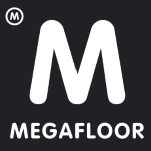 Ламинат Megafloor