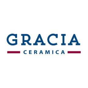 Керамическая плитка Gracia Ceramica