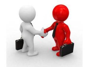 Что такое аккредитив и как им пользоваться