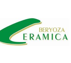 Керамическая плитка Berioza Ceramica