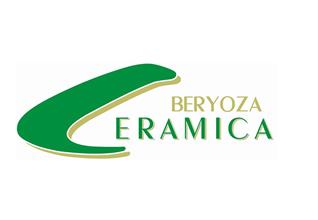 Керамическая плитка Beryoza Ceramica