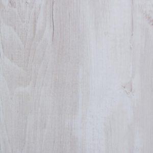 Ламинат Artens Сосна Касканья