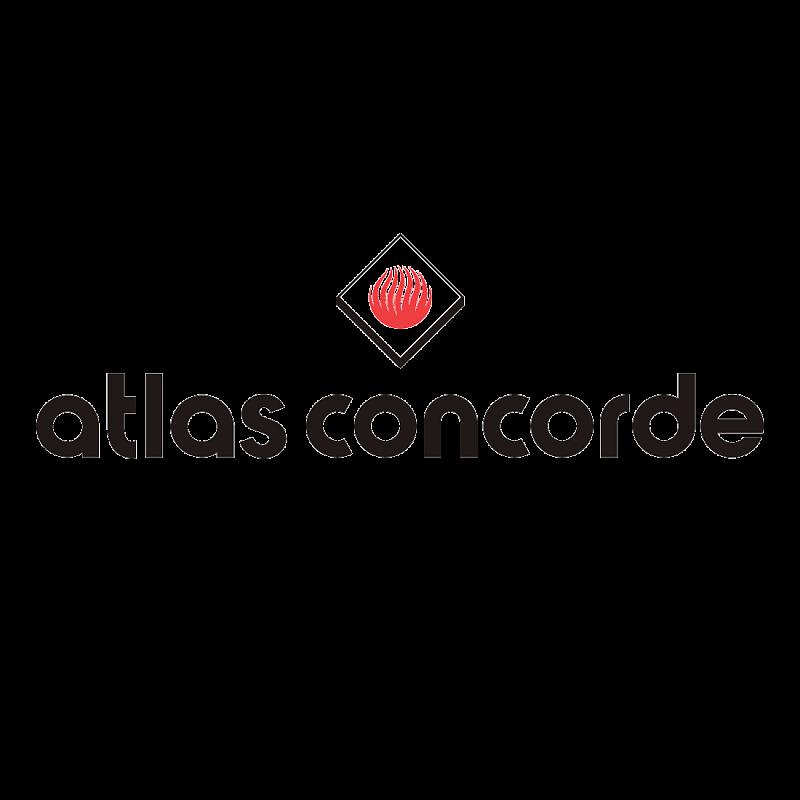 Керамическая плитка Atlas Concorde