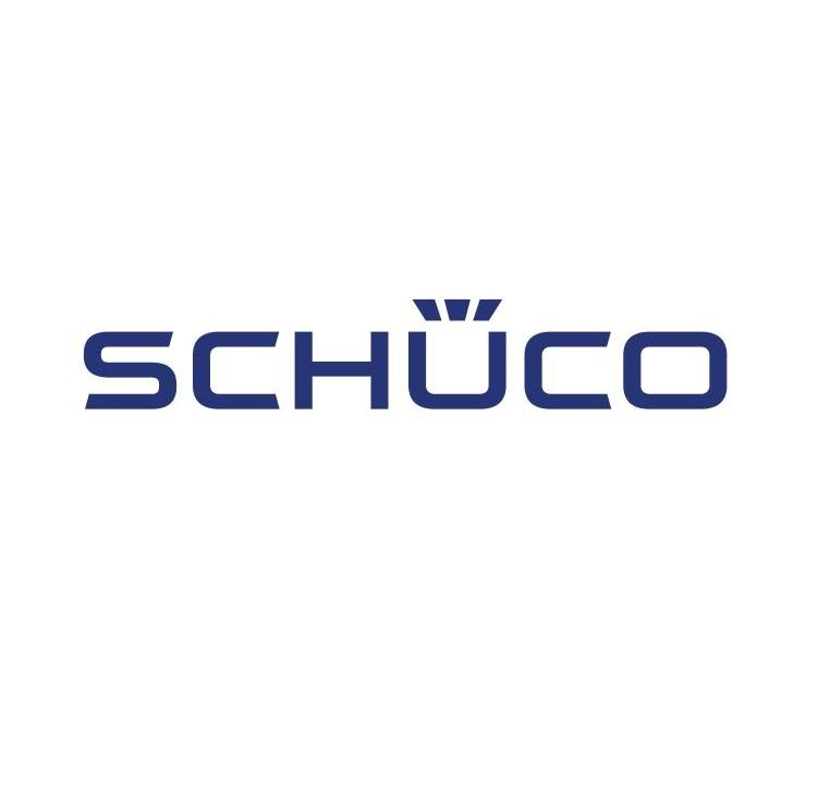 Пластиковые окна Schuco