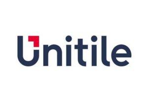 Шахтинская плитка от UNITILE LIFE