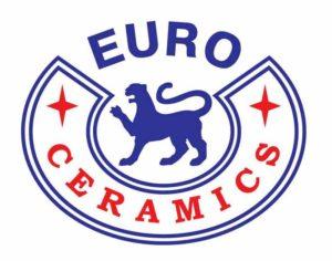 Плитка Евро-Керамика