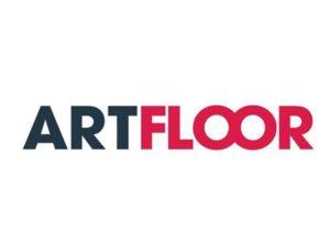 Ламинат Art Floor